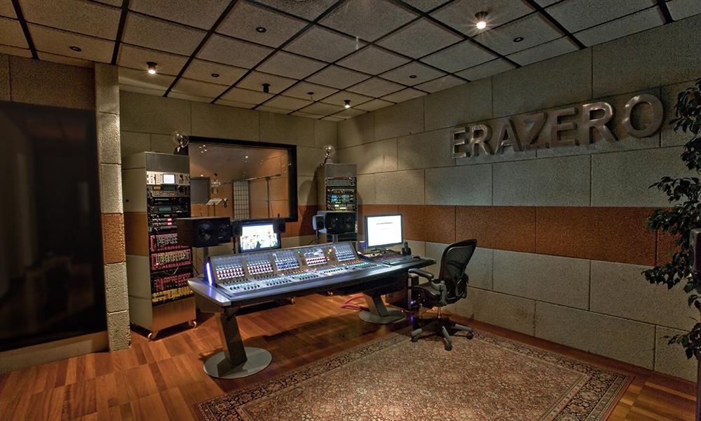 Erazero_audio_A