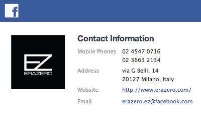 erazero-fb-badge