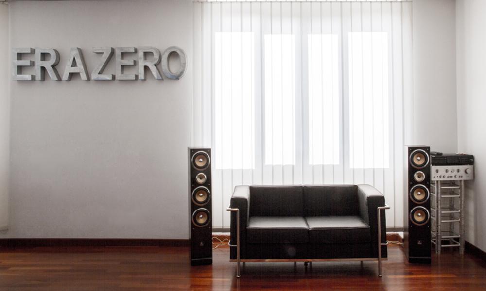 erazero-music