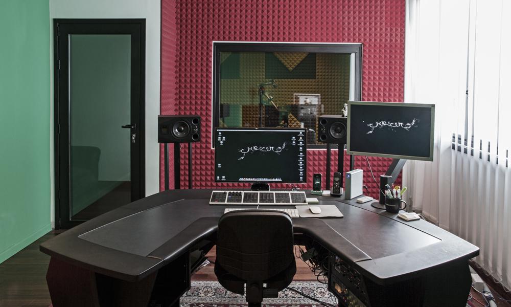studio-b2