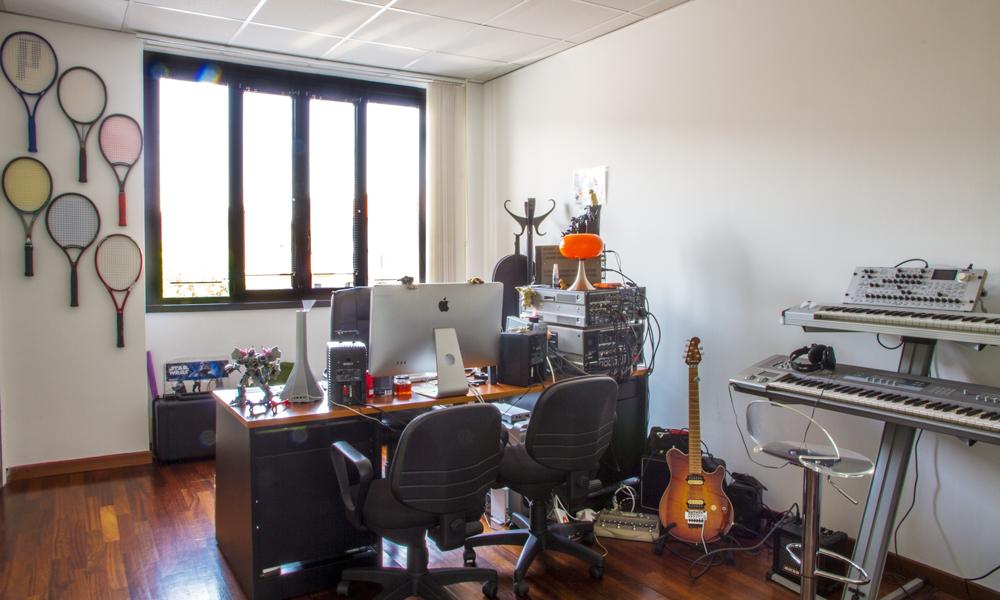 erazero-studio-giorgio