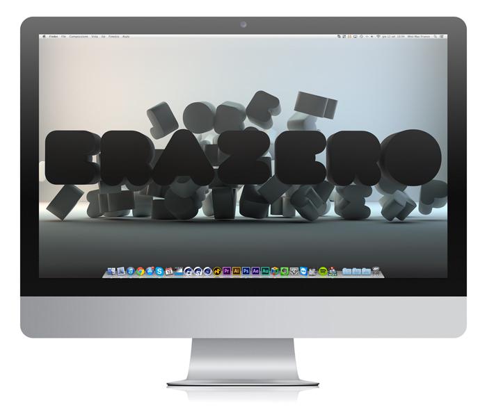 Erazero-3D-imac