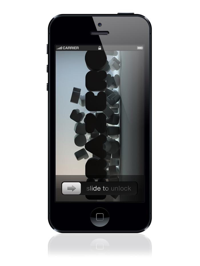 Erazero-3D-iphone5