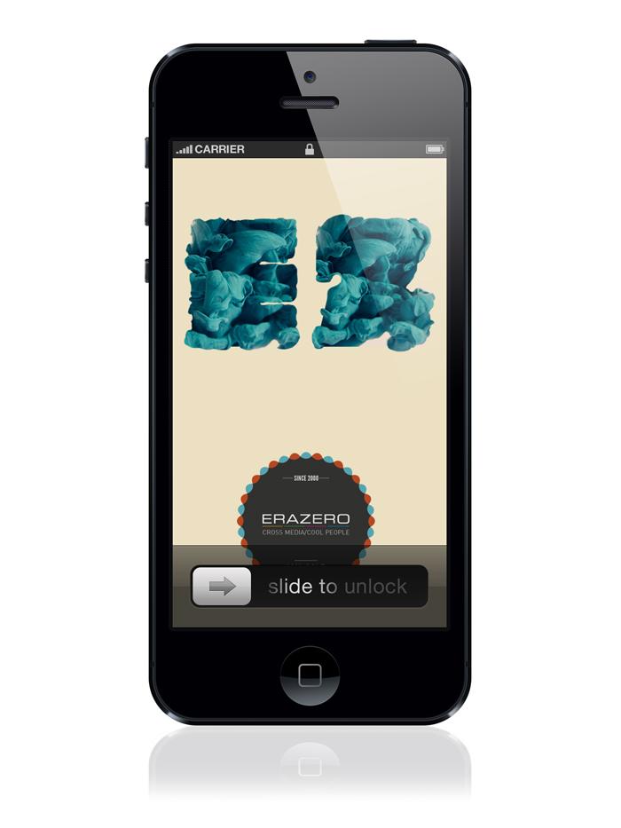 Erazero-Ink-iPhone5