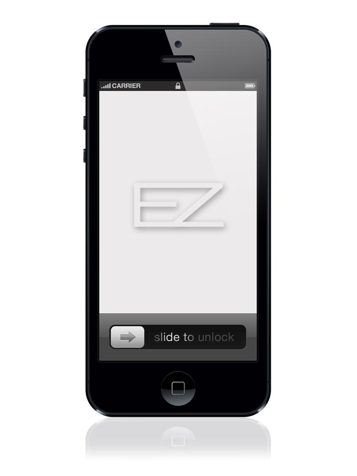 Erazero-Lessismore-iphone5