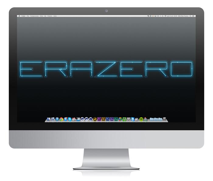 Erazero-Light-imac