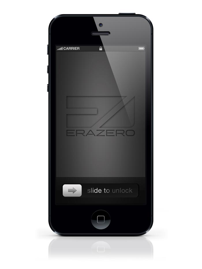 Erazero-lessismore2013-iphone5