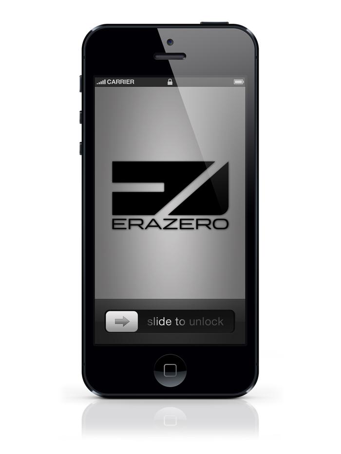 Erazero-minimal-iphone5