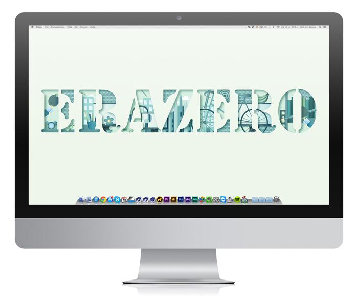 Erazero-Ink-imac