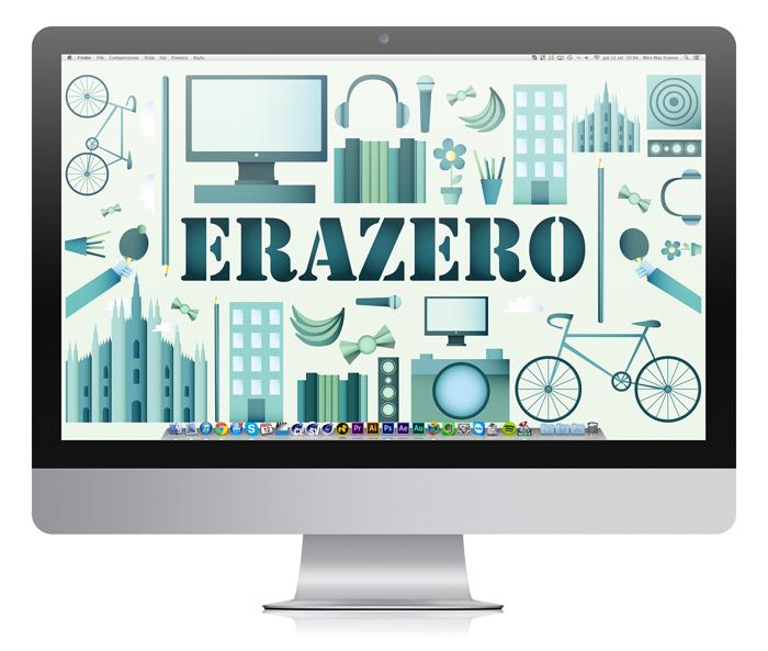 Erazero-Lessismore-imac