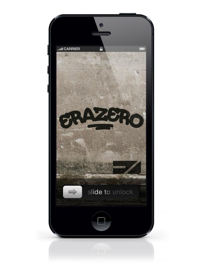 Erazero-street-iphone5