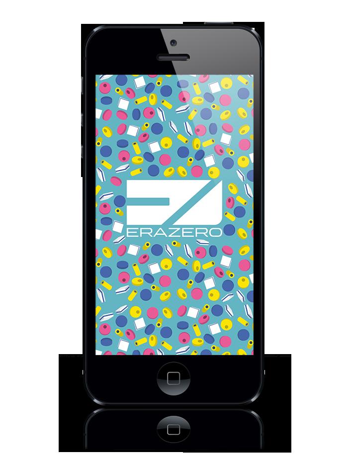 Erazero-candy2-iphone5
