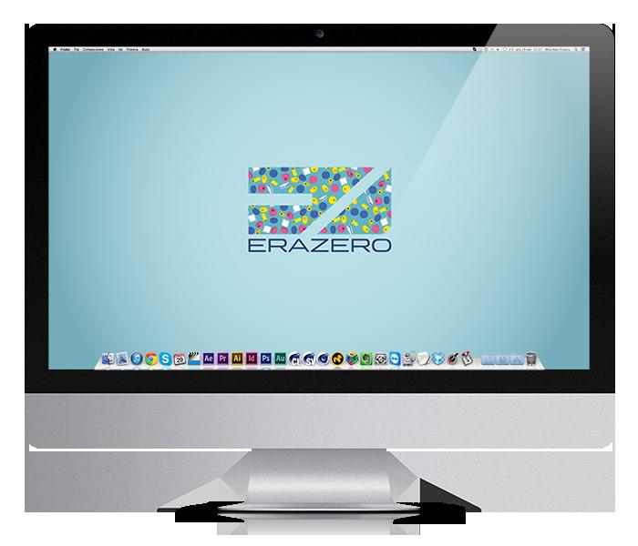 Erazero_candies2_imac