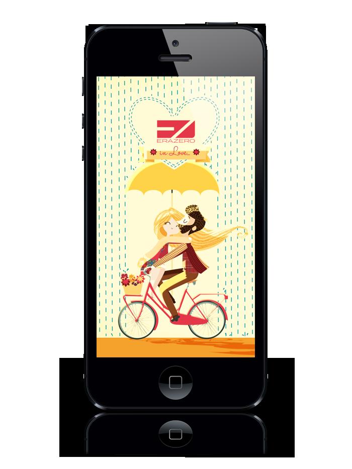 Erazero-candy-iphone5