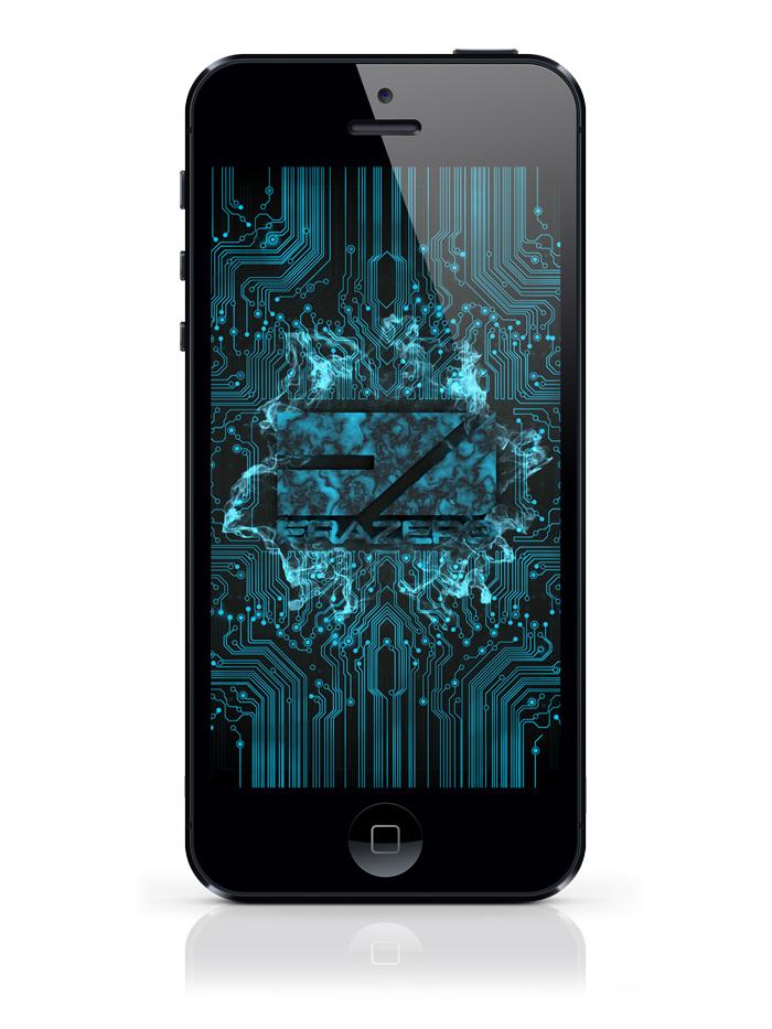 Erazero-candy1-iphone5