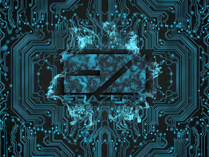 erazero_grafica_3d