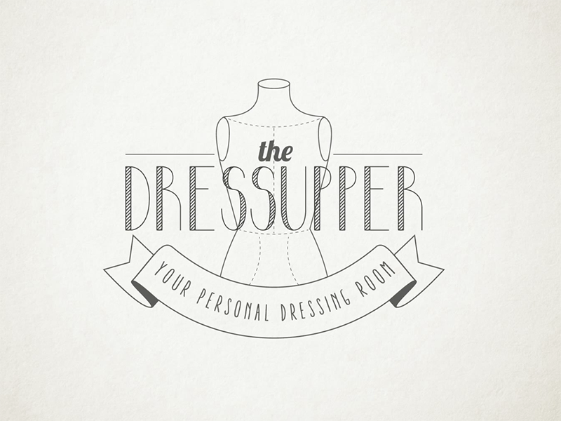 erazero app the dressupper