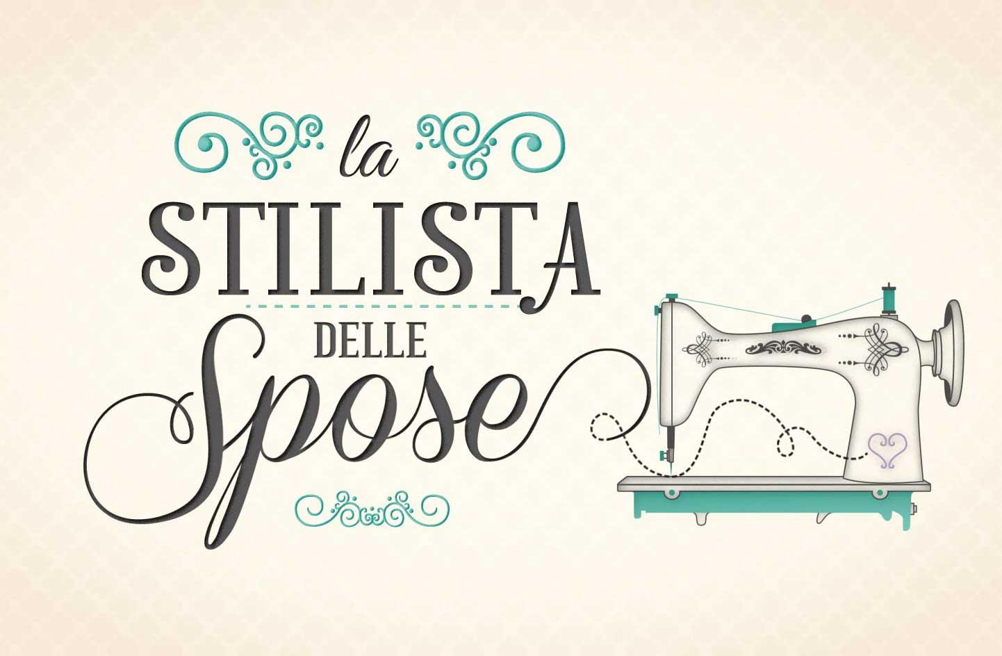 stilista-blog